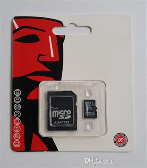 Diskon Memory Micro Sdv 16 Gb Class 10 128 64 32 16gb class 10 micro sd tf memory card microsdhc