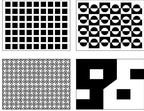 design elements rhythm 27 best images about design principles unity emphasis