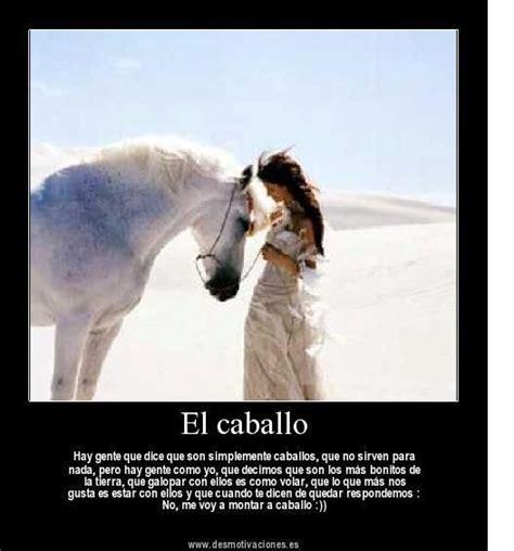 imagenes de vaqueras a caballo con frases montar a caballo frases buscar con google imagenes