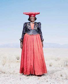 design magazine namibia herero dresses herero dresses pinterest dresses