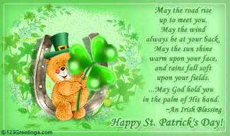 happy st s day pictures photos and images for