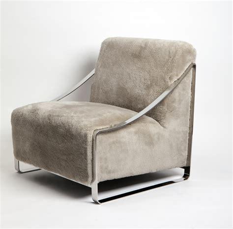 armchair sydney armchair sydney 28 images accent chairs sydney armchair ch9117 walnut d401 4 ba