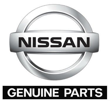 Sparepart Nissan finding nissan spare parts the right way
