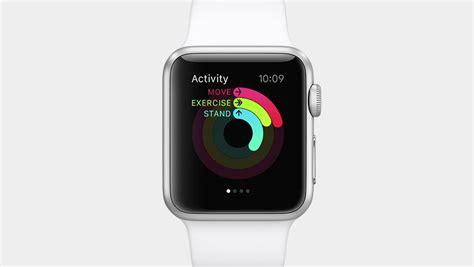 Jam Apple Sport apple memperkenalkan jam tangan pintar apple amanz