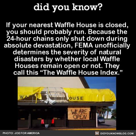 where is the nearest waffle house did you know if your nearest waffle house is closed you