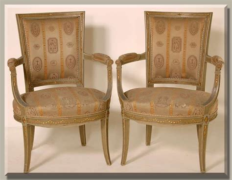 What Is Period Furniture by Your Antique Furniture Part 3 Antiques In