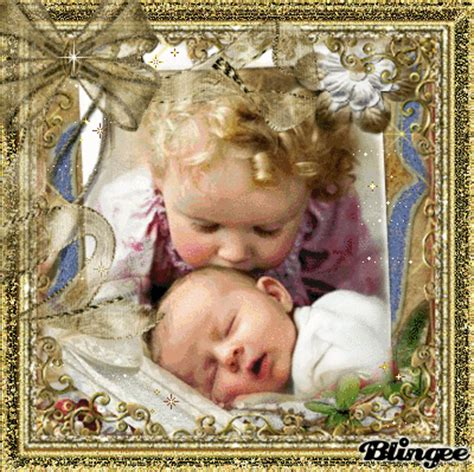 imagenes de amor fraternal imagem de amor fraternal 105692593 blingee com