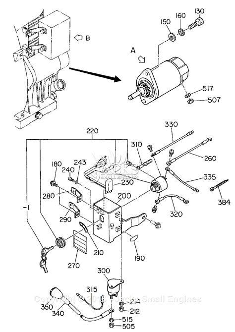 wiring diagram ey20d wiring diagram and schematics