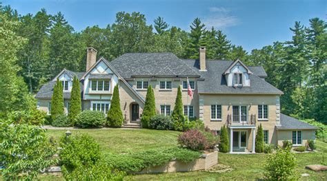 Windham S Most Exclusive Home Listings New Houses For Sale Londonderry