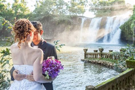 Wedding Queensland by Pin By Queensland On Weddings