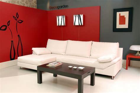 decoracion minimalista estilo minimalista hogarmania