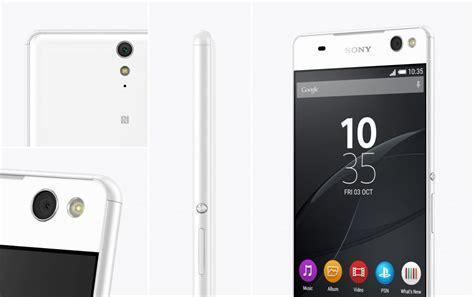 Spesifikasi Hp Sony Xperia C5 harga xperia c5 ultra dengan spesifikasi lengkap terbaru