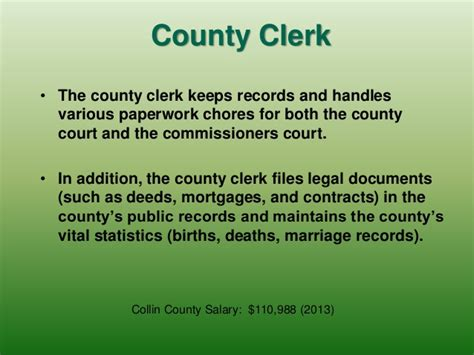 Divorce Records Collin County 4 Local Government In