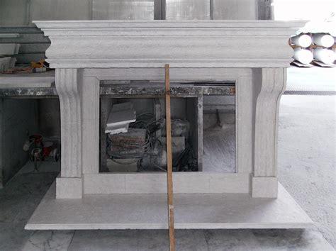 le marble camini camini in marmo caminetti marble fireplaces
