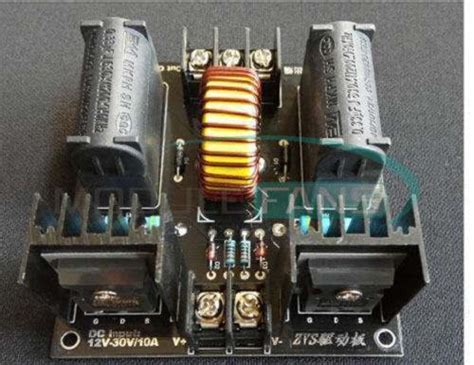 integrated circuit heater integrated circuit heater 28 images brand new t862 irda welder infrared heating rework