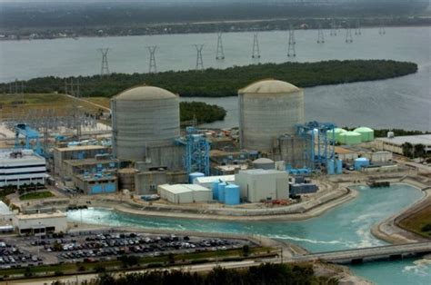 siren test thursday at st nuclear plant