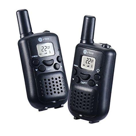 only best 25 ideas about walkie talkie on