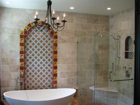 bathroom wall tiles design ideas 24 mediterranean bathroom ideas bathroom designs design trends premium psd vector downloads