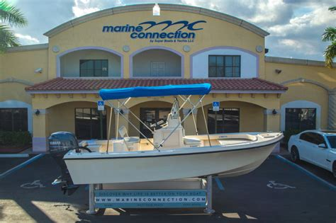 parker boat dealers in florida parker boats for sale in vero beach florida