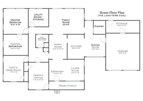 future house plans 28 current and future house floor july 2013 tiny house love page 2 current and