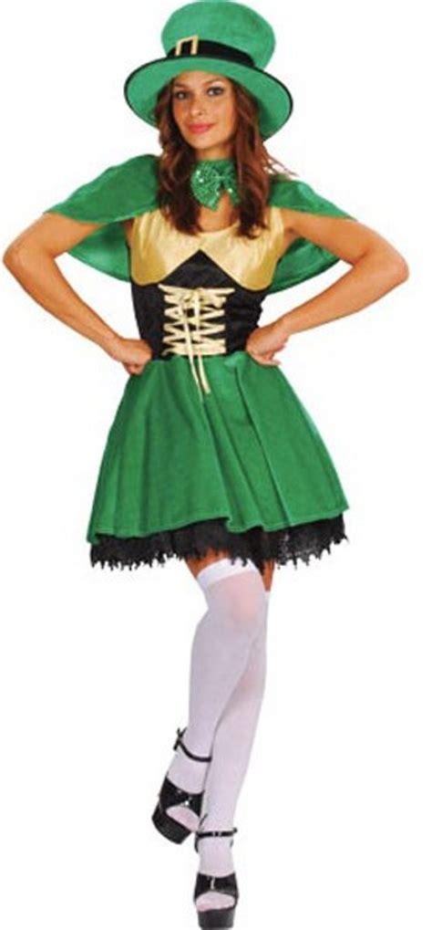 Homemade Halloween Costumes Ladies