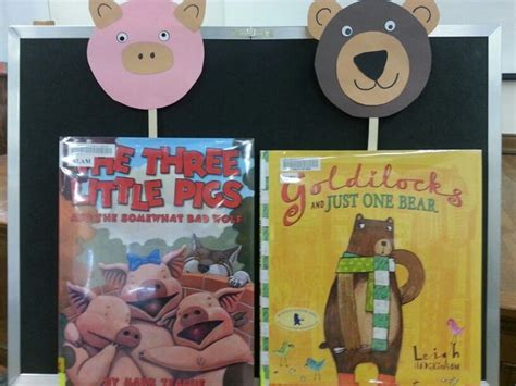 storytime themes for march 1000 images about kids craft and game ideas on pinterest
