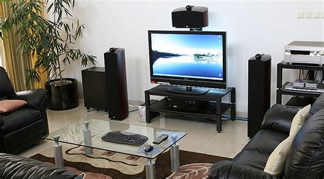 Untuk Membuat Home Theater membuat home theater pc uncategorized sulhanmafia ub ac id