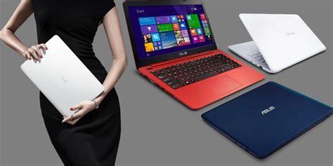 Laptop Asus Untuk Pelajar asus e402ma laptop 14 inci murah untuk pelajar dan