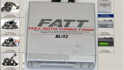blitz auto turbo timer wiring diagram apexi turbo