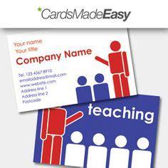 online design teacher 1000 images about online designs for teachers on