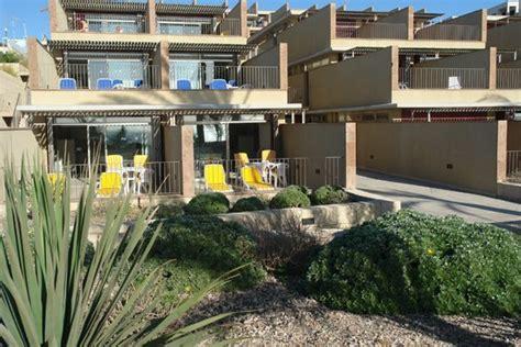 alquiler apartamentos el medano apartamentos casa medano alquiler de apartamento alquiler