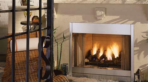 outdoor wood burning fireplace image of prefab outdoor wood burning fireplace astonishing
