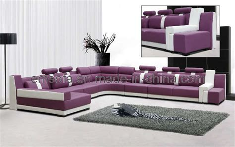 modern contemporary sofa sets all modern sofa home gallery