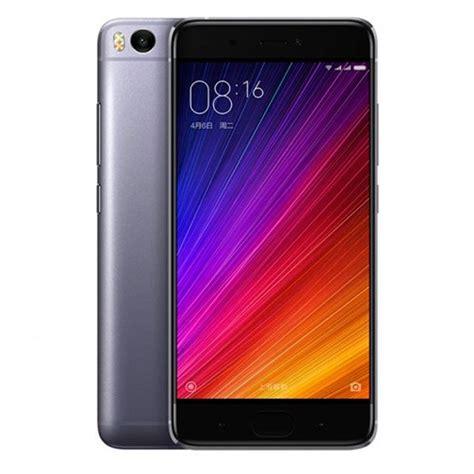 Xiaomi Mi5s comprar xiaomi mi5s powerplanetonline