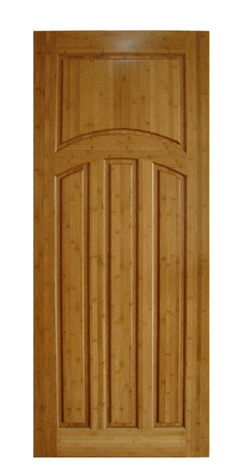 Custom Exterior Door Sizes Exterior Door Width