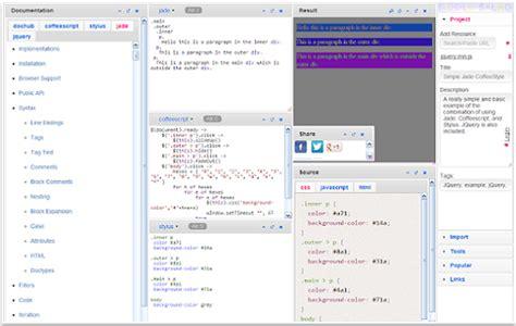 javascript jade tutorial loops and conditions in jade node js