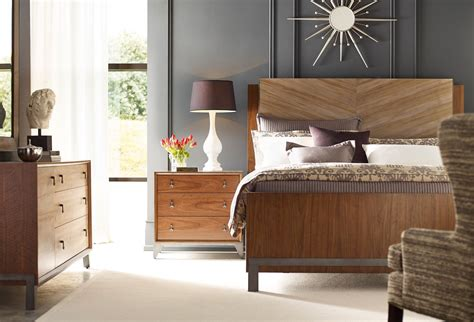 bedroom furniture styles american drew furniture outlet american drew furniture of north carolina