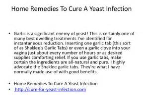 at home yeast infection remedies yeast infection wetsuit brain fog yeast infection garlic