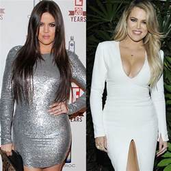 Healthy Snacks Before Bed Khloe Kardashian Weight Loss Diet Workout Routine Body Stats
