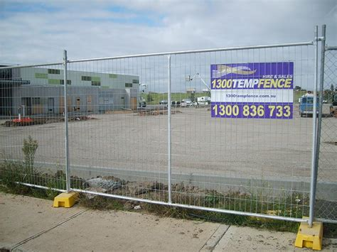 temporary fence temporary fencing photo gallery 1300tempfence australia wide