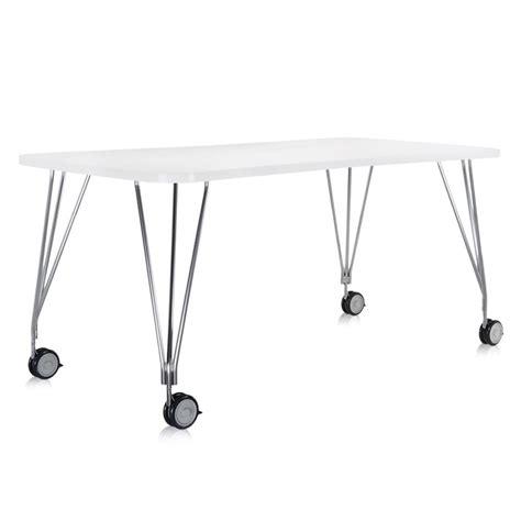con ruote emejing tavoli con ruote images skilifts us skilifts us