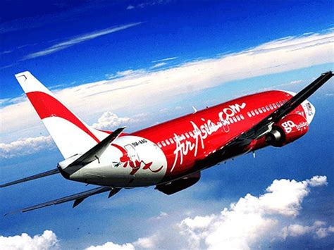 airasia news airasia adopts global training standards for engineers