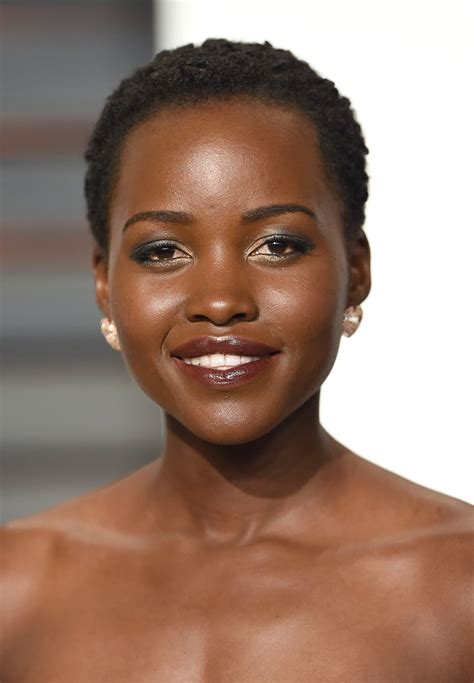 short natural hairstyles for black women hairstyle