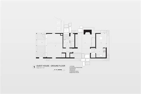 carleton college floor plans 100 carleton floor plans bramalea limited