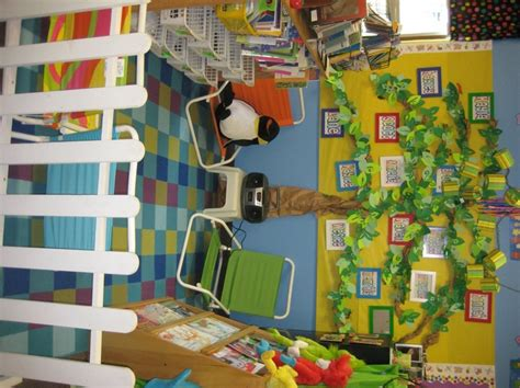 reading center themes 74 best images about classroom decor on pinterest