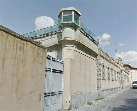 casa circondariale arezzo informarezzo la notte dei ricercatori entra nel carcere