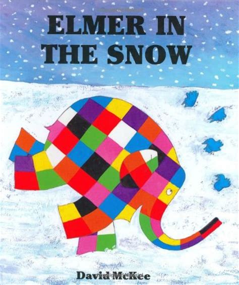 libro elmer and butterfly libro elmer and the lost teddy di david mckee