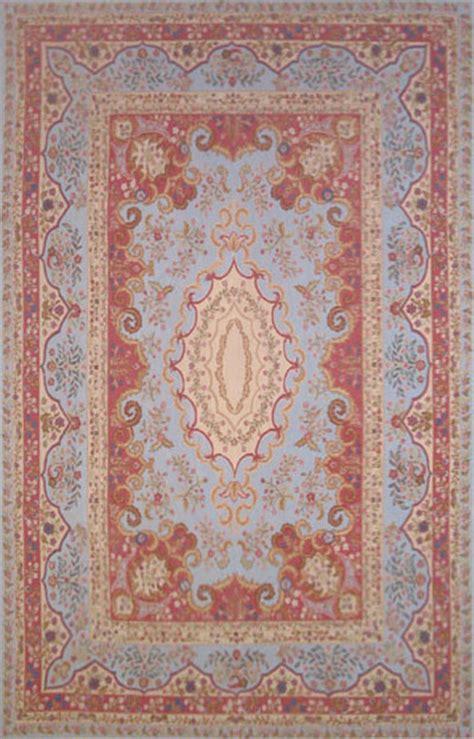 rugs new ct ct ads aubusson soumak wholesale distributor