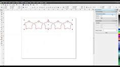 corel draw pdf forms free work order forms in corel draw indesign publisher