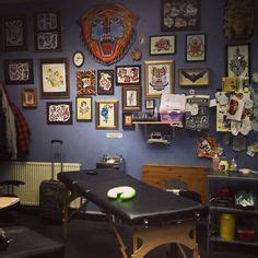 tattoo studios leeds centre 1000 images about atmosphere on pinterest tattoo studio